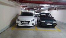 Cần bán gấp Kia CD5 đời 2001, xe vẫn rất tốt giá 72 triệu tại Hà Nội