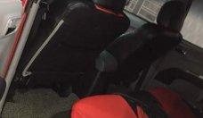 Bán ô tô Mitsubishi Triton sản xuất 2013, màu đỏ, nhập khẩu  giá Giá thỏa thuận tại Hà Tĩnh