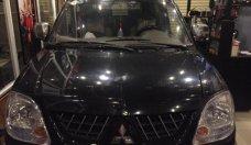 Bán xe Mitsubishi Jolie GL 2004, màu đen giá 187 triệu tại Đồng Nai