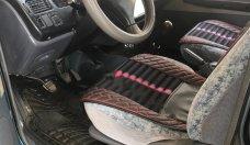 Bán Toyota Zace DX đời 2002, màu xanh lam giá 182 triệu tại Gia Lai