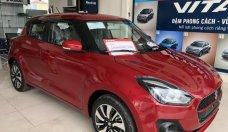 Suzuki An Việt Giải Phóng - Suzuki Swift 2019 bản full, giá cạnh tranh, khuyến mại cao, LH ngay: 0936.455.186 để ép giá giá 549 triệu tại Hà Nội