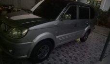 Bán xe Mitsubishi Jolie năm sản xuất 2005, màu xám giá 200 triệu tại Đồng Nai