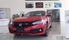 Honda Civic nhập Thái 2019 - Giao xe ngay chỉ với 200 triệu giá 729 triệu tại Tp.HCM