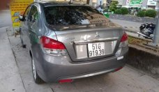 Cần bán lại xe Mitsubishi Attrage đời 2018, xe nhập, giá tốt giá 1000 triệu tại Tp.HCM