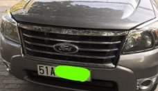 Cần bán lại xe Ford Everest 2010, giá tốt giá 455 triệu tại Tp.HCM