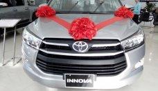 Cần bán Toyota Innova đời 2019 giá cạnh tranh giá 771 triệu tại Hà Nội