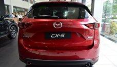 (Còn 3 ngày)-Mazda CX 5 2.5 2019, ưu đãi lên đến 100 triệu: Tặng gói bảo dưỡng, BH, tiền mặt - LH 0963 854 883 giá 930 triệu tại Hà Nội