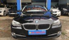 Bán xe BMW 523i nhập khẩu Euro giá 980 triệu tại Hà Nội