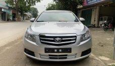 Bán ô tô Daewoo Lacetti đời 2010, nhập khẩu giá 295 triệu tại Thanh Hóa