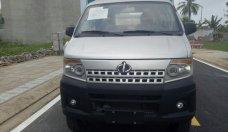 Bán xe tải Dongben Q20 1 tấn 9 thùng bạt, liên hệ 0964361025 giá 252 triệu tại Tp.HCM