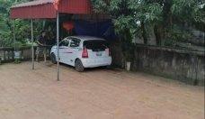 Bán Kia Morning sản xuất 2008, màu trắng, xe nhập  giá 130 triệu tại Hà Nội