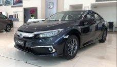 Cần bán xe Honda Civic sản xuất 2019, xe nhập giá 729 triệu tại Tp.HCM
