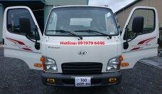 Bán xe Hyundai Mighty N250-2.2T thùng dài sản xuất 2019, 439 triệu giá 439 triệu tại Tiền Giang