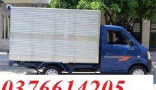 Dongen 770kg, hỗ trợ trả góp, 40 triệu nhận xe giá Giá thỏa thuận tại Tp.HCM