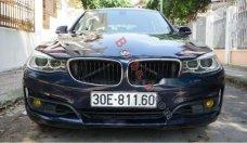 Bán xe BMW 3 Series 320i GT năm sản xuất 2013, xe nhập giá 998 triệu tại Hà Nội