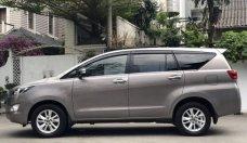 Bán xe Toyota Innova sản xuất năm 2019, màu bạc, giá 721tr giá 721 triệu tại Tp.HCM