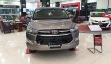 Bán xe Toyota Innova sản xuất 2019 giá cạnh tranh giá 741 triệu tại Tp.HCM