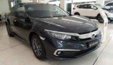 Bán xe Honda Civic 1.5AT năm 2019 giá 729 triệu tại Tp.HCM