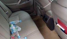 Cần bán gấp Toyota Camry 2.4G sản xuất 2009, màu bạc, 540 triệu giá 540 triệu tại Hà Nội