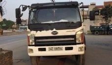 Bán Cửu Long 7 tấn đời 2014, màu trắng giá 275 triệu tại Hà Nội