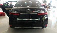 Bán Corolla Altis 1.8G 2019 số tự động hoàn toàn mới giá 746 triệu tại Hà Nội