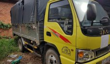 Bán xe tải Jac 2,4 tấn đời 2017 đã qua sử dụng thùng dài 3m7 tại TP. HCM giá 230 triệu tại Tp.HCM
