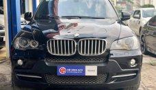 Bán BMW X5 sản xuất 2007 máy xăng 3.0L giá 590 triệu tại Hà Nội