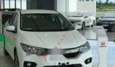 Bán Honda City 1.5 CVT 2018 - Hộp số vô cấp CVT giá 559 triệu tại Long An