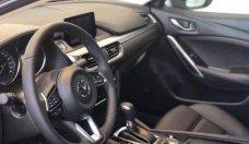 Cần bán Mazda 6 sản xuất 2019, màu trắng, mới 100% giá 904 triệu tại Tp.HCM