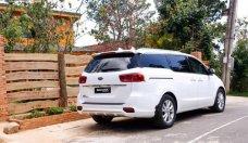 Cần bán xe Kia Sedona Platinum G 2019, màu trắng giá 1 tỷ 429 tr tại Quảng Bình