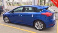 Bán ô tô Ford Focus 1.5 AT Trend đời 2019, mới 100% giá 560 triệu tại Tp.HCM