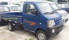 Dongben 870 KG, bán trả góp, 50 triệu nhận xe giá Giá thỏa thuận tại Tp.HCM