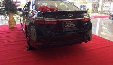 Bán Toyota Altis 2019 bán trả góp tại Hải Dương, giảm ngay 60 triệu - gọi 0976394666 giá 791 triệu tại Hải Dương