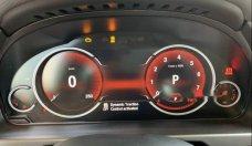Bán BMW X6 sản xuất 2019, màu đỏ, nhập khẩu. Giá cực tốt giá 3 tỷ 865 tr tại Tp.HCM