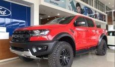 Cần bán xe Ford Ranger đời 2019, xe nhập giá Giá thỏa thuận tại Tp.HCM