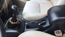 Bán Toyota Fortuner đời 2016, màu đen, bao test giá 835 triệu tại TT - Huế
