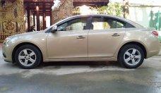 Bán Chevrolet Cruze đời 2014 số sàn, xe đẹp giá 347 triệu tại Đà Nẵng