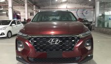 Hyundai Santa Fe 2020 - bán giá sập sàn, không lợi nhuận giá 970 triệu tại Hà Nội