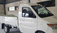 Bán Kenbo 995kg, thùng 2m6 55tr, giao xe giá 204 triệu tại Tp.HCM