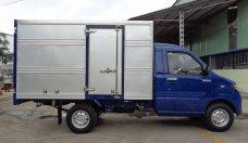 Bán Kenbo 900kg thùng kín, 60tr giao xe giá 207 triệu tại Tp.HCM