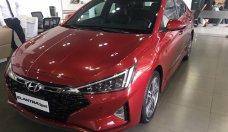 Elantra Sport 1.6 Turbo Facelift mới. LH 0976543958 giá 745 triệu tại Hà Nội