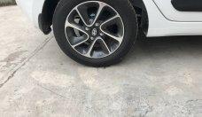Bán xe Hyundai Grand I10 sx 2019 số tự động giá rẻ nhất, trả góp 90% giá 390 triệu tại Hà Nội