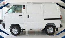 Bán Suzuki Super Carry Van năm sản xuất 2019, màu trắng giá 290 triệu tại Tp.HCM