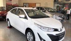 Bán Toyota Vios năm sản xuất 2019, màu trắng, mới 100% giá 534 triệu tại Đồng Nai