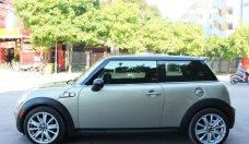Cần bán xe Mini Cooper S đời 2007 - LH 0912252526 giá 586 triệu tại Hà Nội