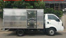 Bán Thaco Kia K250 1T4, 2T4, 1 tấn 5, 2 tấn 5 giá 382 triệu tại Tp.HCM