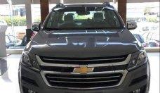 Bán Chevrolet Colorado 2019, nhập khẩu, giá 594tr giá 594 triệu tại Tp.HCM