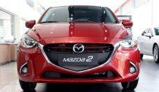 Nhận ngay Mazda 2 nhập Thái với 170tr giá 564 triệu tại Tp.HCM