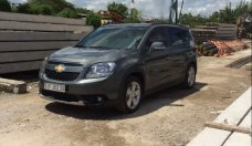 Bán ô tô Chevrolet Orlando 2016 còn mới, giá tốt giá 600 triệu tại Tp.HCM