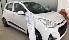 Bán Hyundai Grand i10 AT 1.2 trắng, đủ các màu, tặng 10 triệu - nhiều ưu đãi - LH: 0964898932 giá 386 triệu tại Hà Nội